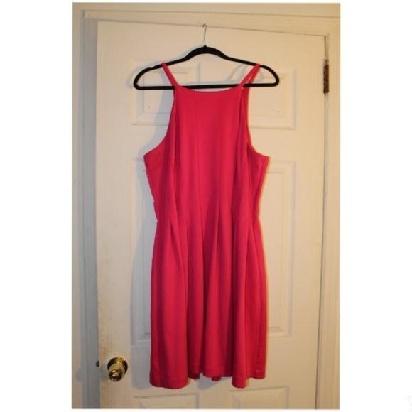 Calvin Klein Dresses & Skirts - Cocktail Dress